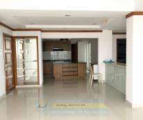 Bán penthouse Hoàng Anh River View, 220m2, 4PN, full nội thất, giá: 9 tỷ (có TL). LH: 0934014339