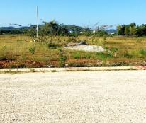 Bán lô đất KQH Hói Sen giá đầu tư rẻ