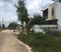 Bán đất mặt tiền đường Nguyễn Công Hoan, phường Đông Lương, thành phố Đông Hà. Liên hệ 0898210171