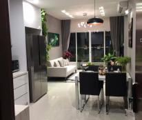 Bán căn hộ Orchid Park, cách Phú Mỹ Hưng 3,6km, 49m2 1PN, giá 960tr, ngân hàng hỗ trợ 70%