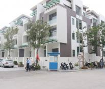 Chính chủ cắt lỗ sâu biệt thự Thanh Xuân 196.3m2 xây 4 tầng + 1 hầm 100m2, KD, cho thuê, mở VP tốt
