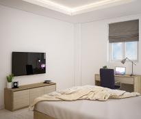 Chính chủ cho thuê căn hộ có nội thất mới 100%, 32 - 70m2 Vsip 1, Bình Dương