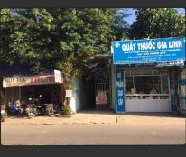 Cần bán khu nhà trọ thu nhập 65 triệu/tháng tại Nhơn Trạch, Đồng Nai
