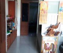 Bán nhà đường Điều Văn Cài, phường Ea Tam, TP Buôn Ma Thuột