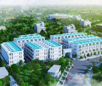 Bạch Đằng Luxury Residence - Khu phố đẳng cấp giá rẻ