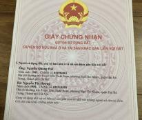 Cần bán chung cư mini ngõ 22 Tôn Thất Tùng, LH: 0912936869