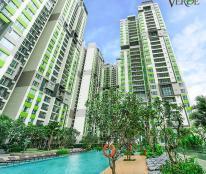 Bán căn hộ penthouse, duplex sang trọng nhất Vista Verde Capitaland, quận 2, 0933 520 896
