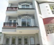 Cần bán trước tết Trương Mỹ, 5.2 tỷ, 70m2, 5 tầng, nhà rất đẹp