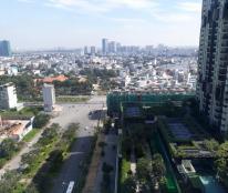 Chihs củ bán căn hộ Vista Verde quận 2, 4pn, 161m2, chiết khấu ngay 1 tỷ. 0933 520 896