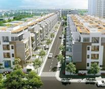 Bán 2 căn cuối biệt thự Imperia Garden chiết khấu cao đường Nguyễn Tuân, Ngụy Như Kon Tum