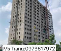Bán chung cư căn hộ tại Thành phố Hải Dương