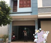 Bán nhà 2.5 tầng, 71.4m2, khu TĐC Trần Lãm, giá 2.35 tỷ