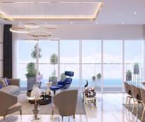 Bán lại căn hộ Doji Hạ Long, 2PN, full nội thất 2.6 tỷ, CK 100 triệu, bao phí sang tên