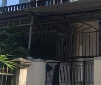 Bán nhà riêng tại đường Hoàng Quốc Việt, Huế, Thừa Thiên Huế, diện tích 102m2