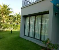 Sở hữu ngay biệt thự biển nghỉ dưỡng đẹp và đẳng cấp với giá CĐT, cơ hội sinh lời cao, 0908245283