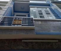 Thật dễ dàng sở hữu căn nhà phố đẹp tuyệt tại HCM, giá chỉ 20tr/m2