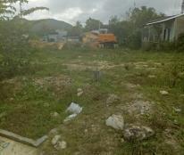 Bán đất khu quy hoạch Nguyễn Khoa Chiêm đất đẹp giá rẻ