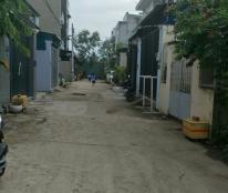 Bán gấp lô đất đường Nguyễn Xiển Quận 9, giá 2.22 tỷ, 50m2, liên Hệ 0908534292