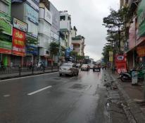 Bán nhà 25m2, 3 tầng, mặt phố Nguyễn Lương Bằng, Đống Đa, 6 tỷ