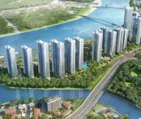 Cho thuê văn phòng cao cấp Vinhomes Golden Quận 1, 90m2, 36 triệu/tháng. LH 0826821418