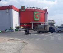 Mặt bằng đường Đồng Khởi, Trảng Dài, Biên Hòa, Đồng Nai, 10x19.5m, giá 13.5 tỷ, 0989777040