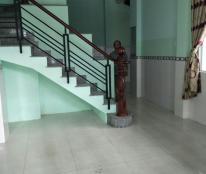 Nhà cho thuê nguyên căn 6x12m, 3 tấm, 3PN Trương Phước Phan