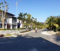 Những căn biệt thự cuối cùng của Phú Quốc, giá gốc CĐt, chỉ bỏ ra 11.5 tỷ sở hữu vĩnh viễn