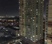 Bán căn hộ Era Town 53m2 1PN, 1WC full nội thất giá 1 tỷ 330tr, LH: 0902.842.918