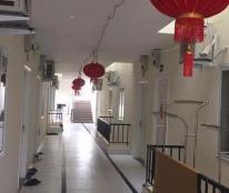 Bán căn hộ giá rẻ chung cư Hoàng Huy An Đồng
