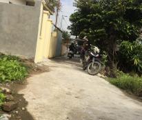 Bán 50m2 đất, Bạch Mai, Đồng Thái, An Dương, Hải Phòng