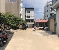 Bán nhà HXH 6m, 4.1x16m, Nguyễn Thái Sơn, P5, Gò Vấp