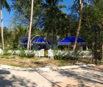 Khu nghỉ dưỡng cao cấp Phú Quốc - Cơ hội cho nhà đầu tư. LH 0908245283