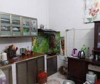 Chính chủ bán nhà 3 tầng Bùi Ngọc Dương, DT 43m2, MT 3.3m, giá chỉ 3 tỷ, LH 0912369442