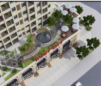 Ruby City CT3 Long Biên ra mắt tòa A1, đón trọn hướng Đông Nam, giá chỉ từ 900 triệu/căn