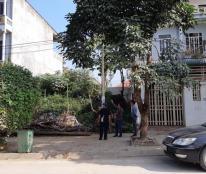 Bán 200m2 đất mặt đường Trần Quý Cáp, Phường Tân Hòa, thành phố Hòa Bình - 0936.360.532