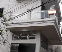 Cần bán gấp nhà 3 tầng hướng Đông Nam ngõ đường Cù Chính Lan, TP. Nam Định