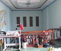 Bán nhà đường hẻm Phạm Văn Đồng, Phường Tân Hòa, Buôn Ma Thuột
