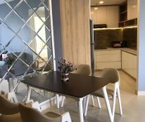 Hot! Bán ngay villa 15,2x20,5m, Fidico P. Thảo Điền, Quận 2, TP. HCM, giá 56 tỷ