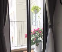 Cần bán villa 352m2 Fideco, P. Thảo Điền, Quận 2, TP. HCM, giá 44,1 tỷ