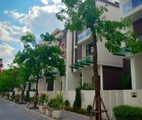 Bán biệt thự nhà vườn Imperia Garden Nguyễn Tuân, tặng 300 triệu, gía thỏa thuận, CK 5% giá bán
