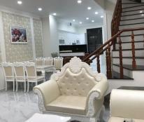 Cực hot! Bán villa 1.300m2 đường Xuân Thủy, P. Thảo Điền, Quận 2, TP. HCM, giá 80 tỷ