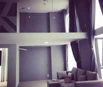 Bán căn hộ La Astoria (84m2, 3PN, 2WC, full nội thất đẹp). LH 0903824249