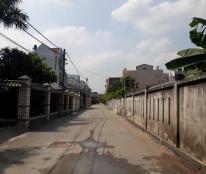 Bán đất đường Thạnh Xuân 25, quận 12, ngay ủy ban phường Thạnh Xuân, LH: 0914 886 303