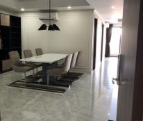Căn hộ Homyland 3, chỉ từ 31 triệu/m2, full nội thất Châu Âu, LH 0986470025