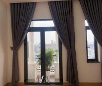 Bán căn hộ Khang Gia, Gò Vấp(72m2 có SH), Phan Huy Ích, P14, Q. Gò Vấp, giá: 1,55tỷ