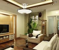 Định cư bán biệt tự mini 4 tầng hẻm 6m khu vip Phan Xích Long, P3, Q. Phú Nhuận, 4x19m, 13.5 tỷ TL