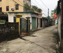 Bán đất xóm 15 xã Nghi Phú, TP Vinh, Nghệ An
