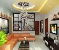 Cần bán nhà MT Ngô Thời Nhiệm, Q. 3, DT: 15 x 32m, giá: 90 tỷ, 0932347481 Tuấn Dương