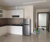 Cho thuê gấp căn hộ Carillon 3, 70m2, 2 PN, nội thất đầy đủ giá 11 tr/th, 0906.887.586 Quân