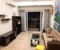 Căn hộ Carillon Apartment, 87m2, 2 PN, nội thất đầy đủ. Giá 14 tr/th, 0906.887.586 Quân